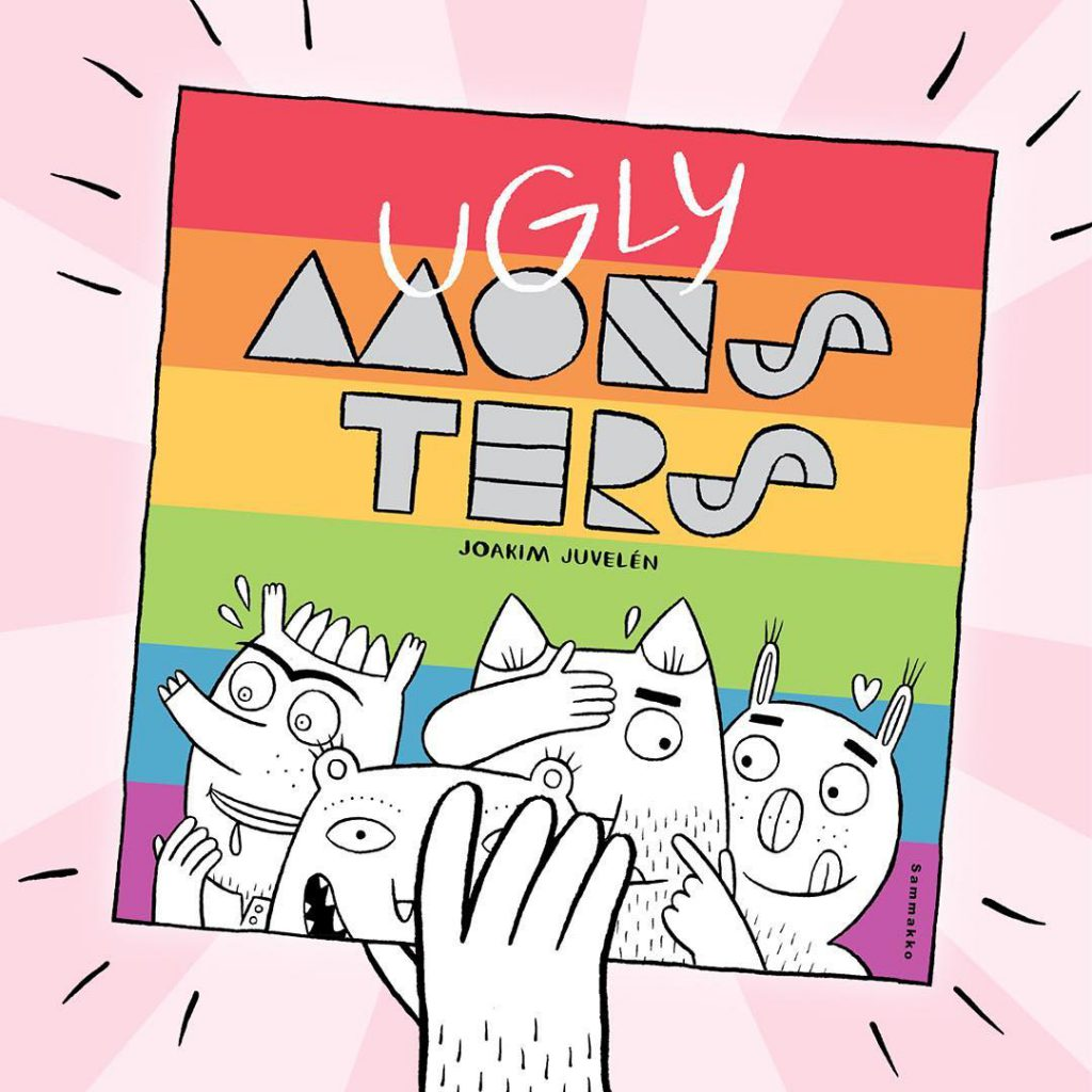 ugly-monsters-comic