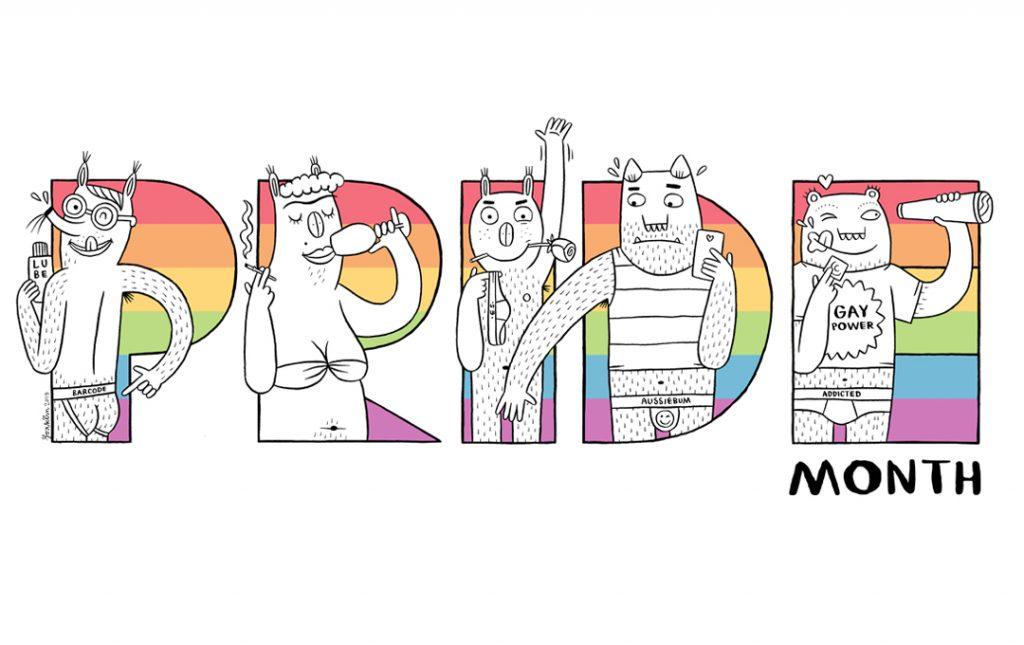 pride_blogiin